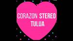 Corazon Stereo Tulua en vivo