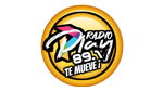 Radio Play en vivo