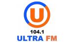 Ultra FM Colombia 104.1 en vivo
