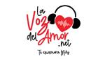 La voz del amor.net en vivo