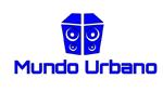 Mundo Urbano en vivo