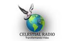 Celestial Radio en vivo