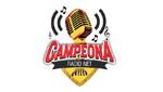 Campeona Radio Net en vivo