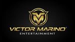 Víctor Marino Entertainment en vivo