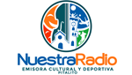 NuestraRadio Pitalito en vivo