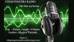 Cue Radio Chiquinquira en vivo